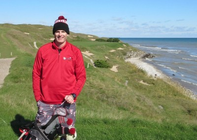 Whistling Straits - Straits Course Hole 7 Promo Cropped