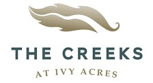 Wisconsin Golf Courses - Creeks at Ivy Acres
