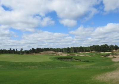Sand Valley Golf Resort Par 3 Course