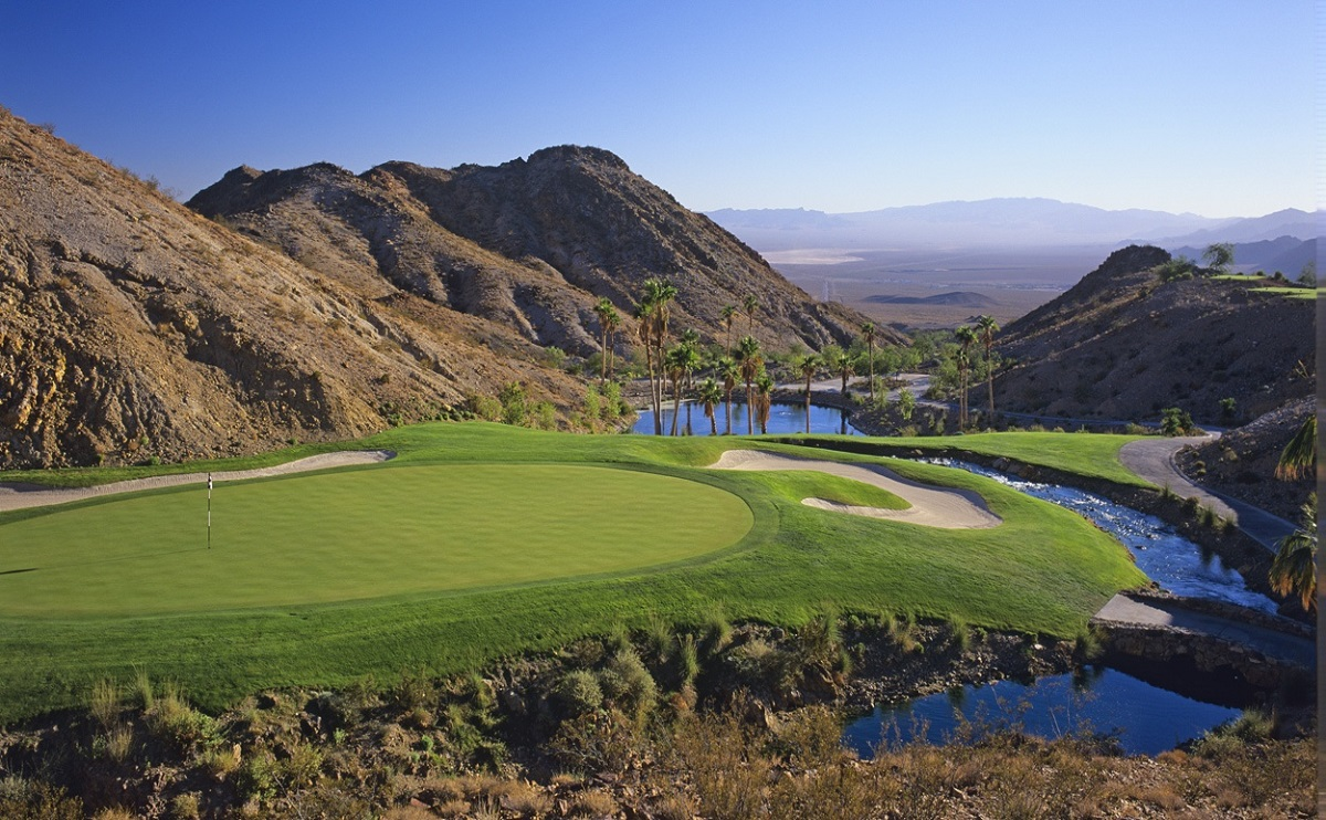 Coupons for coyote ridge golf course