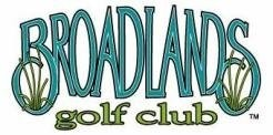 Wisconsin Golf Courses - Broadlands