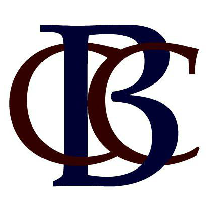 Wisconsin Golf Courses -Baraboo CC Logo